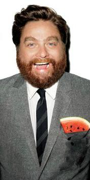 ZGwatermelon